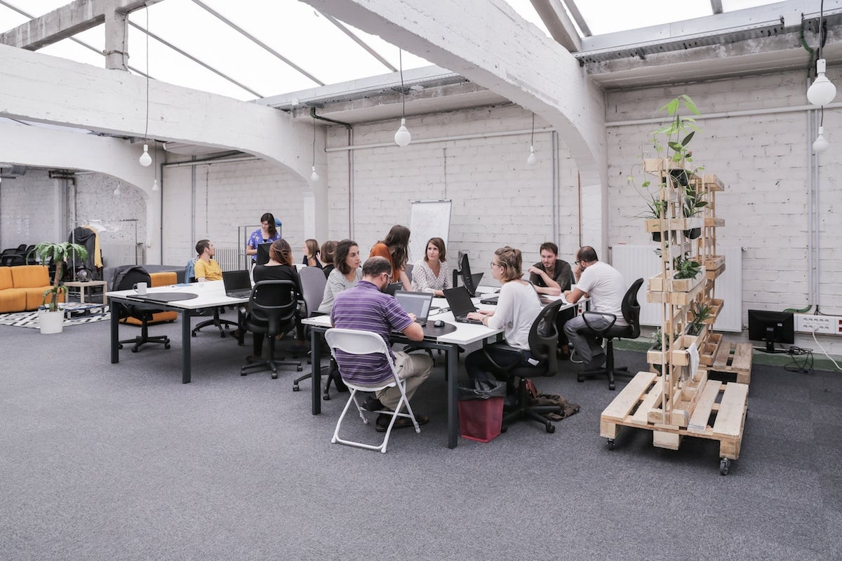 Wild Code School Paris - Openspace 2.jpg