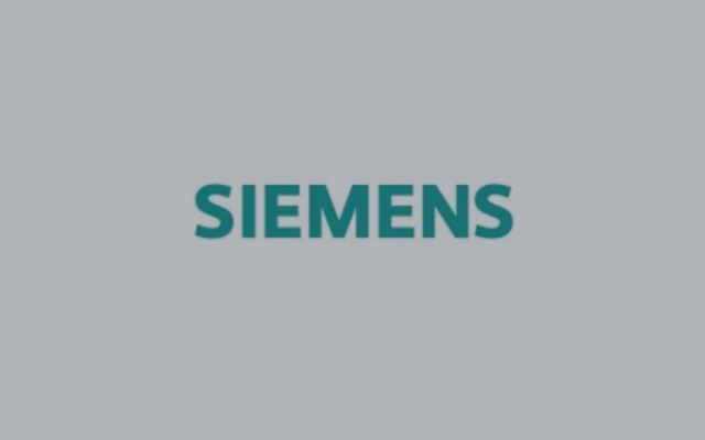 Wild Code School Lisbon announces a partnership with Siemens!.png