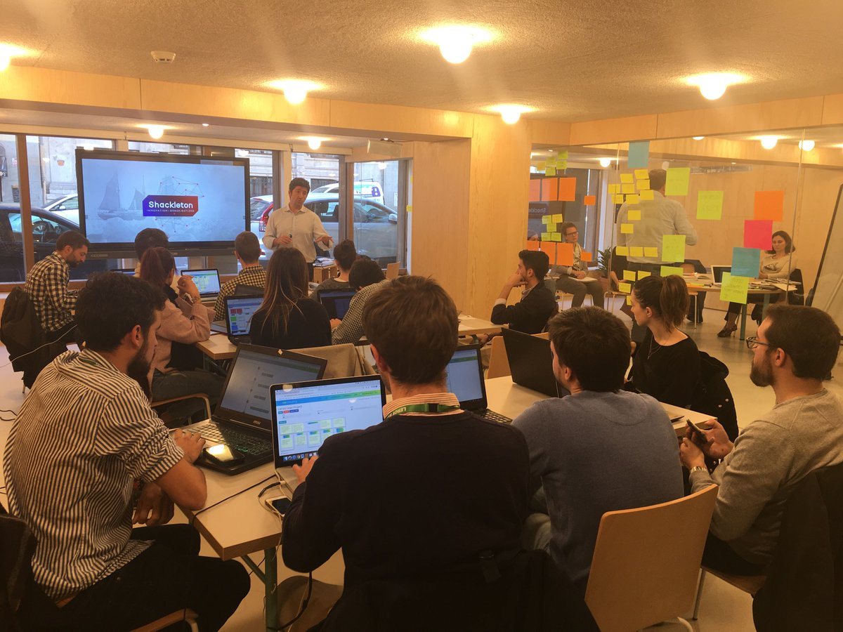 Wild Code School Madrid - Workshop.jpg