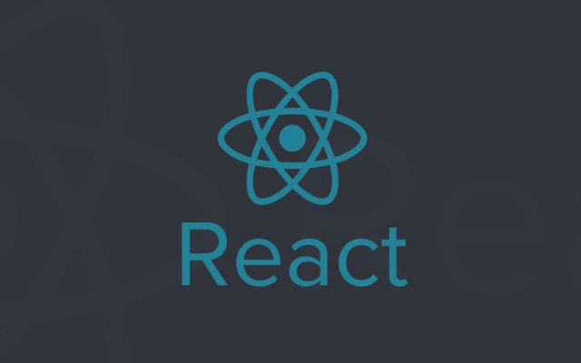 What is React.js and why you should use it.png