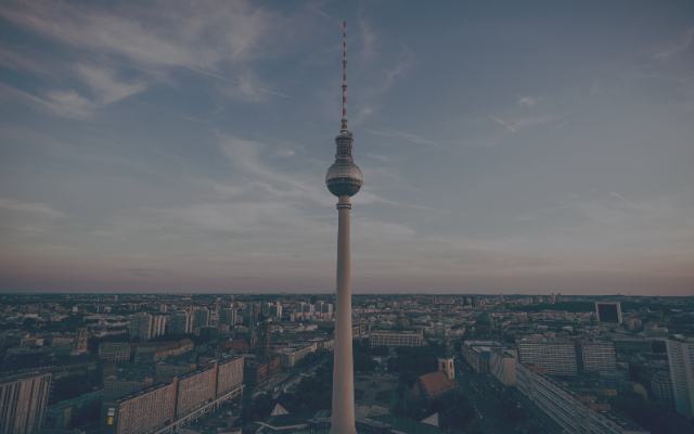 why-berlin-is-probably-the-best-european-city-for-entrepreneurs-and-expats.png