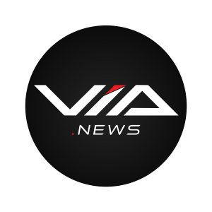 via-news-logo