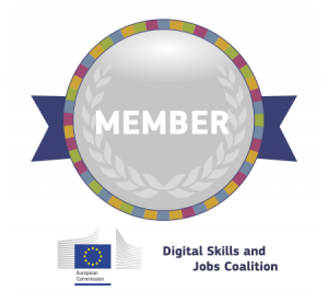 digital-skills-EU