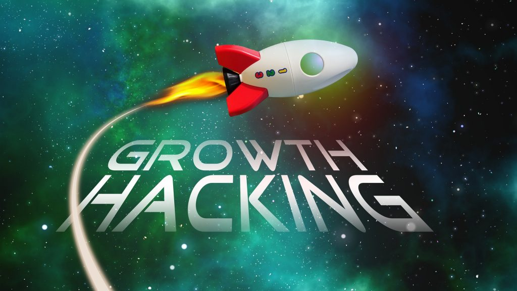 Formation Growth Hacking Bordeaux