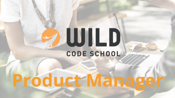 Product manager